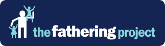 The Fathering Project logo