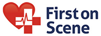 First on Scene logo_main