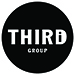 Thirdi_Logo_Black_main