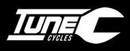 Tune Cycles_logo_main