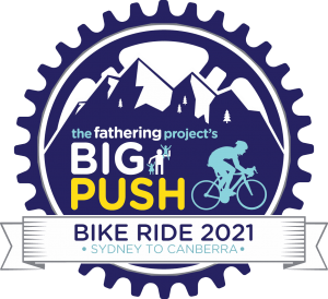 Big-Push-Logo-2021_for-web
